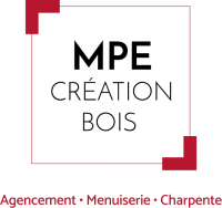 cropped-mpe_logo.png